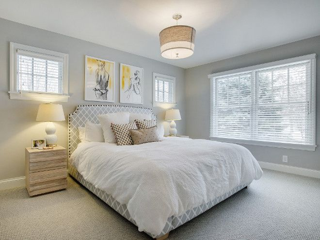 Best 25+ Repose gray ideas on Pinterest | Williams and williams ...