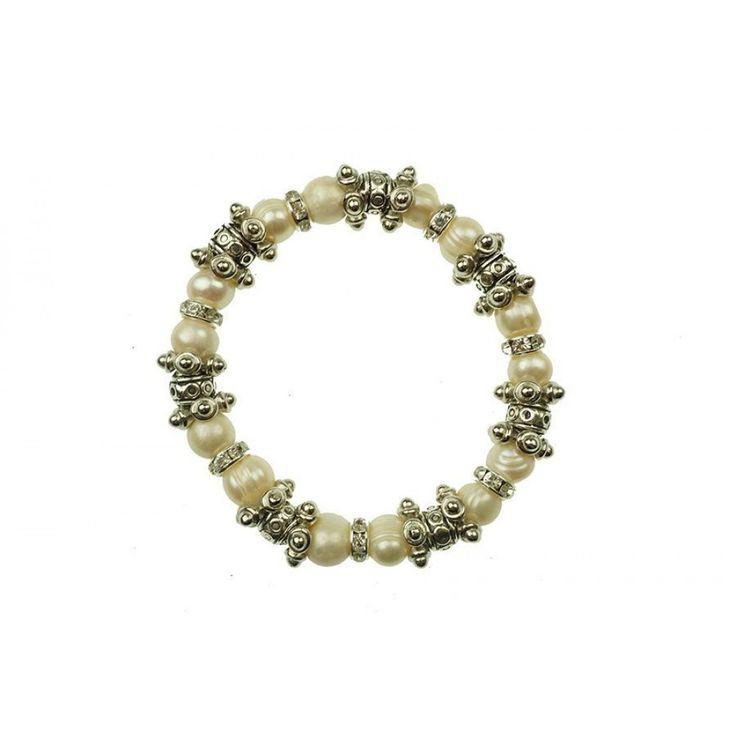 Ivys Stretchable Bracelet