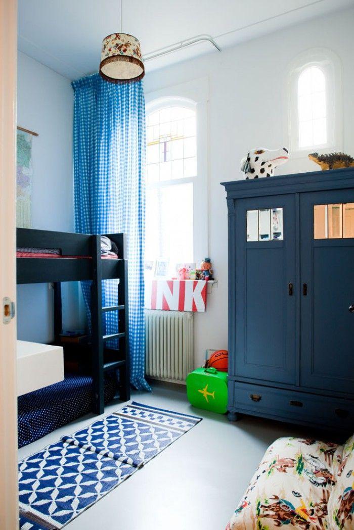 25 beste idee n over jongens blauwe slaapkamers op pinterest blauwe slaapkamer muren blauwe