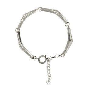men bracelet @SMITH GREY.co.uk