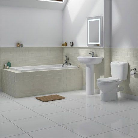 1000 ideas about bathtub liners on pinterest small. Black Bedroom Furniture Sets. Home Design Ideas