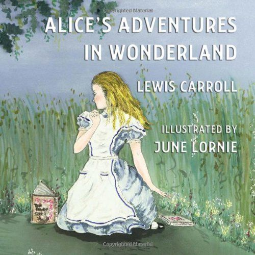 More Annotated Alice Alices Adventures in Wonderland amp Through the Looking Glass
