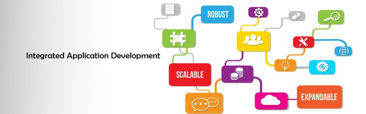 Greytrix offers integrated application development services to enterprises helping them develop robust, scalable and expandable applications on cloud. We understand that every app has its own related data, business logic, security layer and platform, so when you think integration we provide you with holistic solution. We maintain confidentiality of customers data using integrate authentication mechanisms across applications to improve the user experience and minimize user administration…