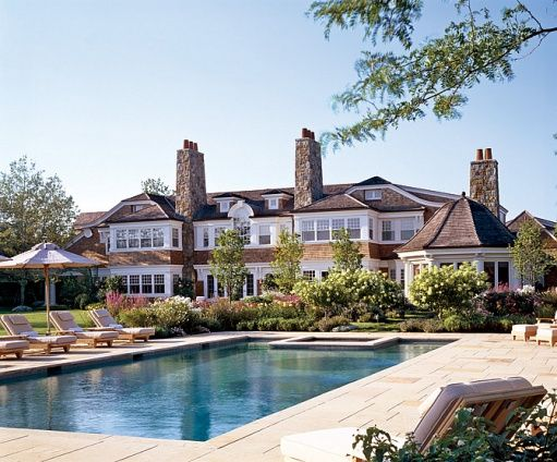 Mansion Houses With Pools 212 best my billionaire living images on pinterest | beautiful