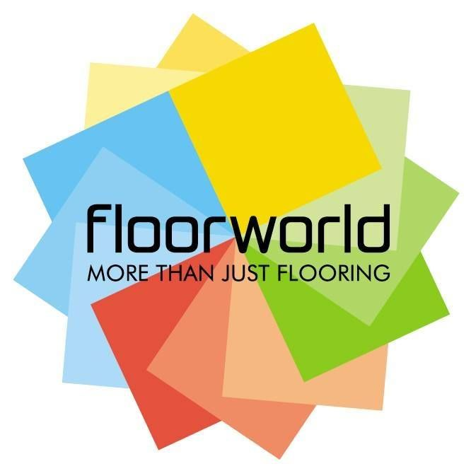 Awesome Delta Floorworld Geelong And Review In 2020 Geelong Flooring Dark Floor Living Room