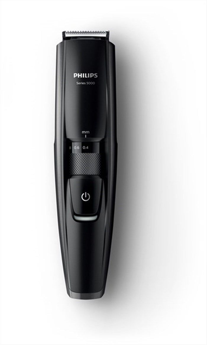 ecat-philips-s-2150008043.jpg (700×1166)
