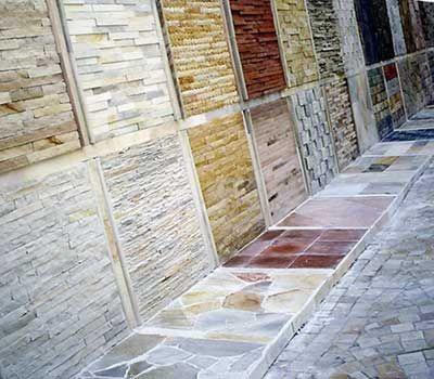 25 melhores ideias de revestimento de parede externa no for Ceramica para revestir paredes