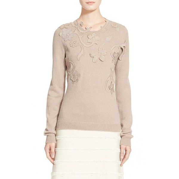 Burberry Floral Lace Shirt Free Shipping Pay With Visa Sale QymHw6F
