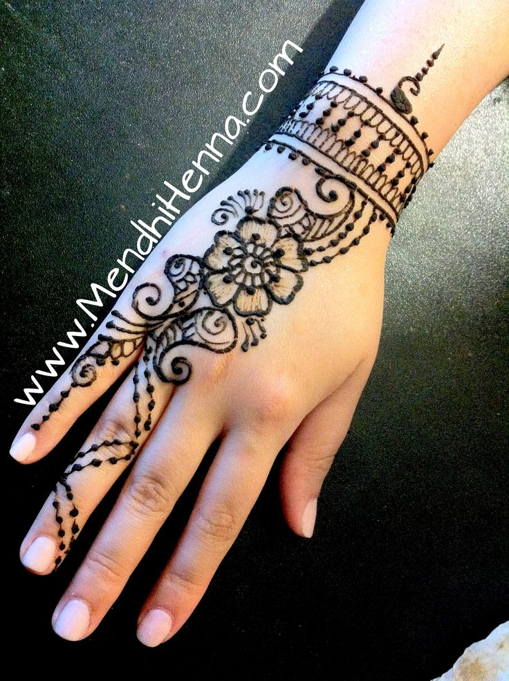 Mehndi Henna Sacramento : Best images about islam hijab and women s issues on