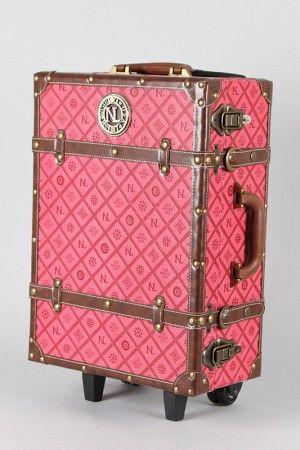 #urbanog #briefcase