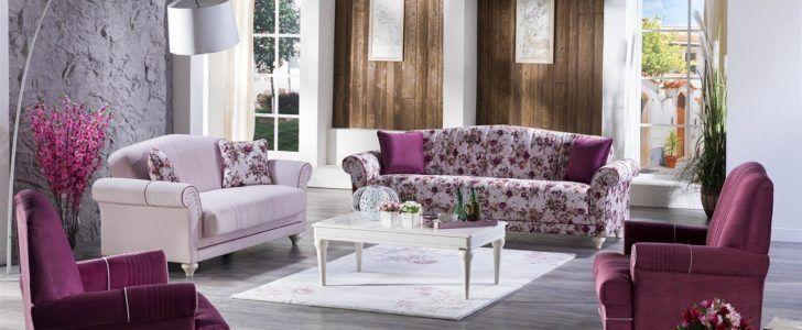 طرق تنظيف الأنتريهات القماش Romantic Living Room Furniture Luxury Furniture