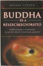 Buddha és a részecskegyorsító