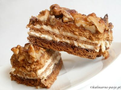 Kulinarne Pasje -  tylko sprawdzone przepisy ze zdjęciami: Snickers