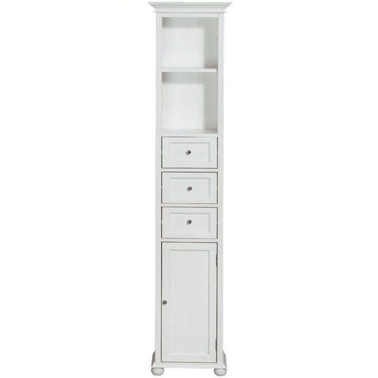 Beautiful Home Decorators Storage Cabinet