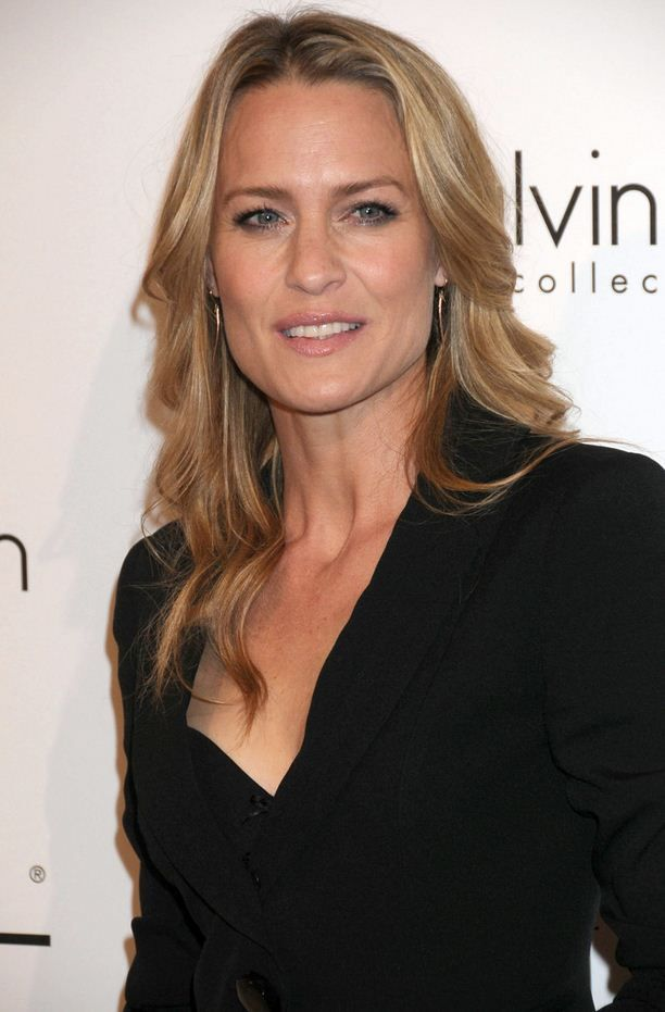 Robin Wright | Robin Wright Net Worth