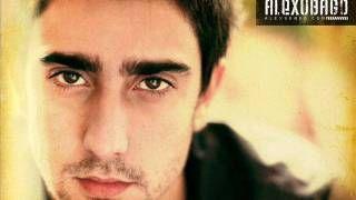 Alex Ubago : Aunque No Te Pueda Ver #Videos #YouTube #Musica http://www.yousica.com/alex-ubago-aunque-no-te-pueda-ver/ http://www.yousica.com