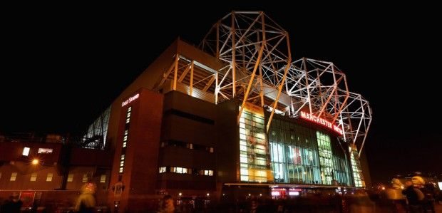 Manchester United vs Everton Ticket & Travel Guide - http://redmancunian.com/2013/11/12/manchester-united-vs-everton-ticket-travel-guide-41213/