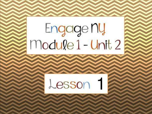 47 best esperanza rising images on pinterest esperanza rising engage ny 5th grade english language arts module 1 unit 2 all lessons bundled ccuart Gallery