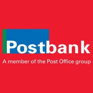 The Post Bank Smart Savings Account is designed for people who have money who want to put money away safely and have access to the funds in the future.
