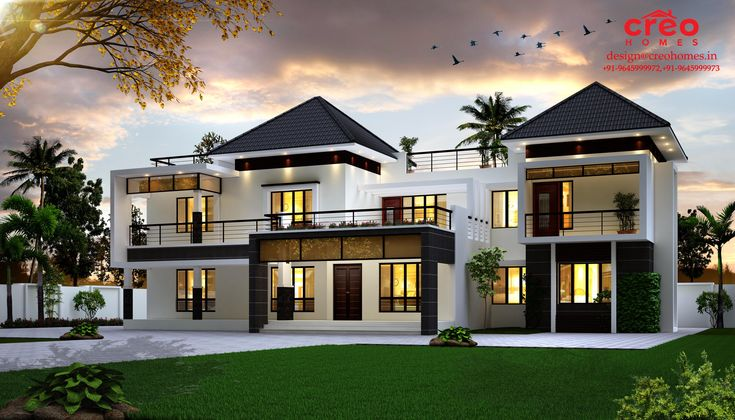 12 best images about interior designers in cochin on for Design new home online