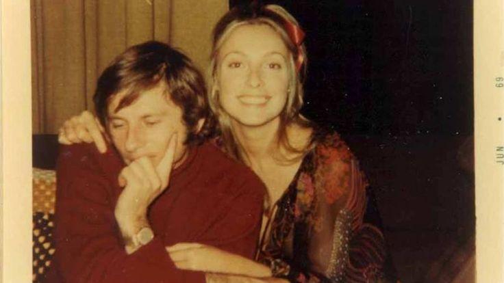 Η δολοφονία της Σάρον Τέιτ από τους σατανιστές του Μάνσον, ο Πολάνσκι και το «χίπικο ρεύμα»