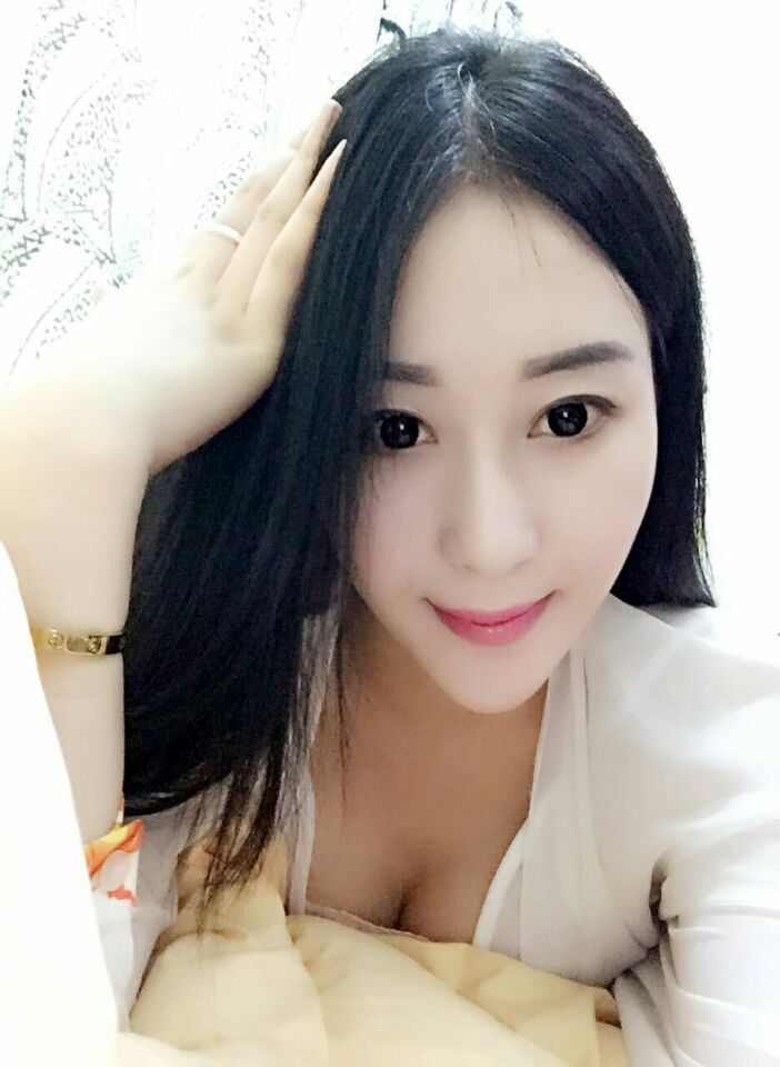 wow chinese female escorts