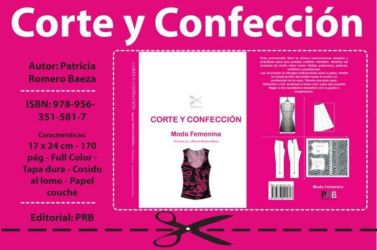 http://www.moldes.cl/libro-corte-y-confeccion-moda-femenina-1