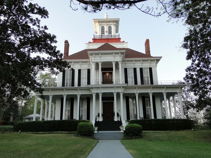 17 best images about old southern homes on pinterest