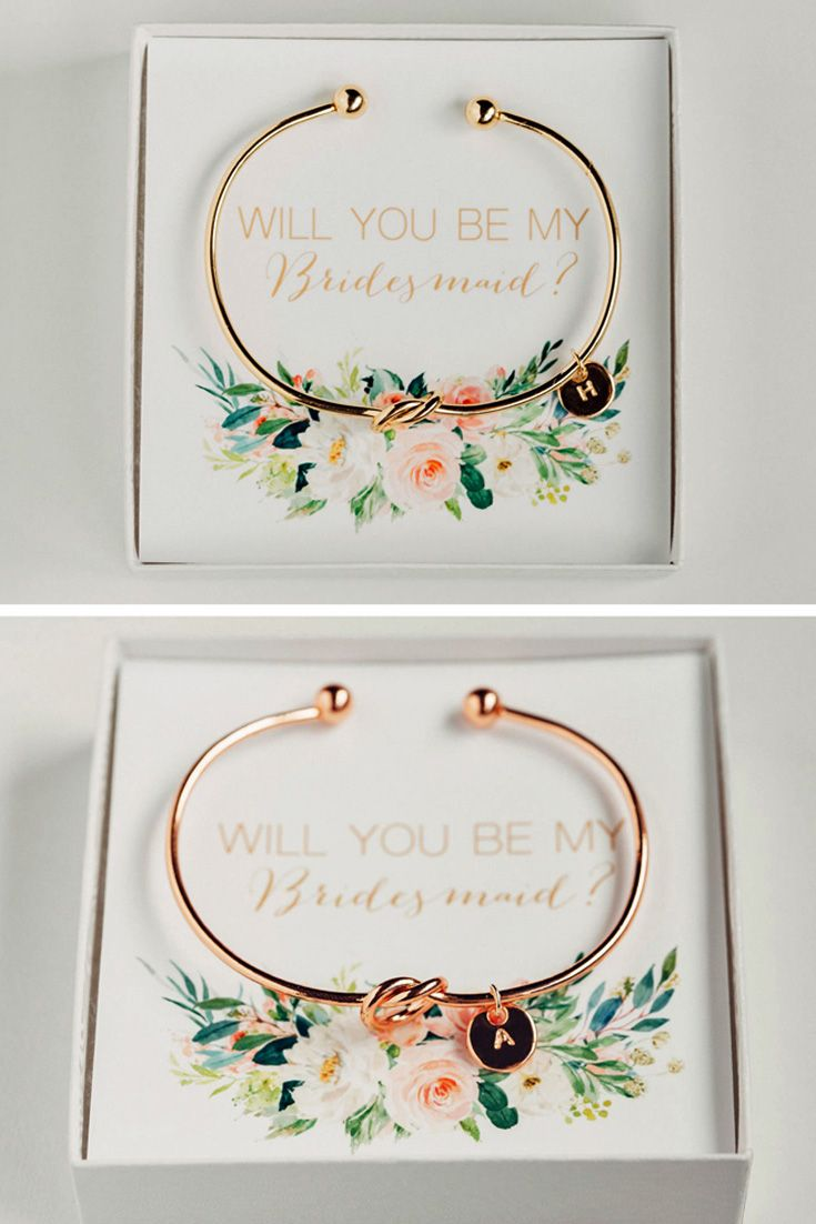 The Best Bridesmaid Proposal Gift Ideas Will You Be My Bridesmaid Gifts Lindorelli Wedding Gifts For Bridesmaids Bridesmaid Proposal Gifts Diy Bridesmaid Gifts