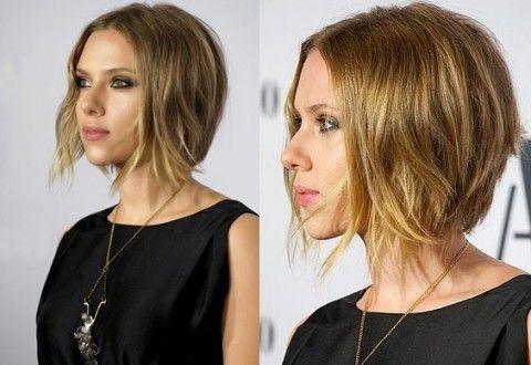 cortes-de-pelo-para-mujeres1.jpg (480×330)