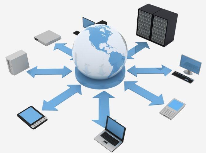 #Cloud #Computing https://netactivityblog.wordpress.com/2016/11/23/how-will-cloud-computing-shape-in-2017/