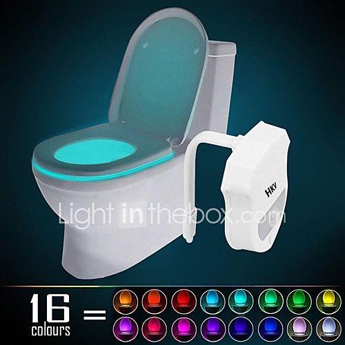 Bathroom Lights Easy Fit best 25+ bathroom light fittings ideas only on pinterest