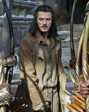 The Girl on the Train star Luke Evans: He's slayed dragons and played psychopaths. Sometimes the dark roles even spill over into real life. So why is Luke Evans singing show tunes and talking about starting a family? https://www.theguardian.com/film/2016/sep/22/luke-evans-interview-the-girl-on-the-train