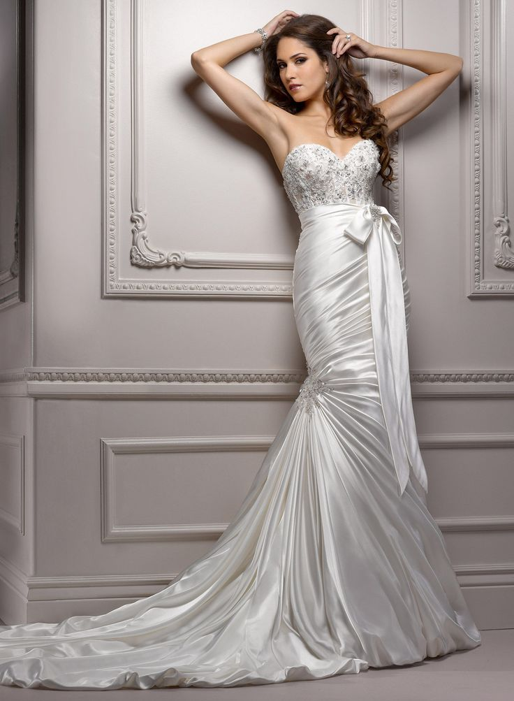 Spectacular Karena Royale Priority Dress A Line Wedding Dresses Wedding Dresses