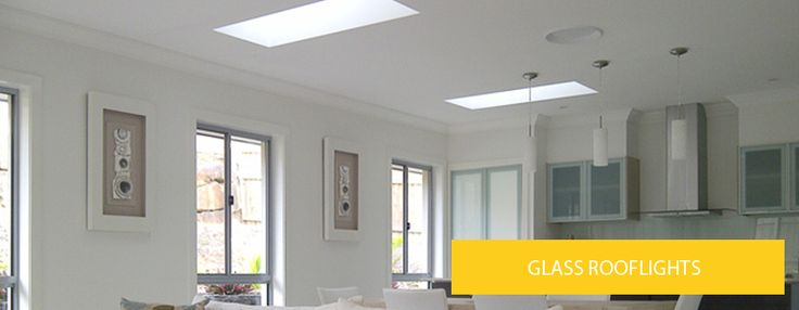 Roof Lights For Flat Roofs   Skylight Windows For Sale
