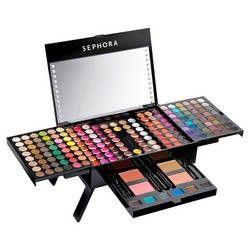 Palette Studio Maquillage