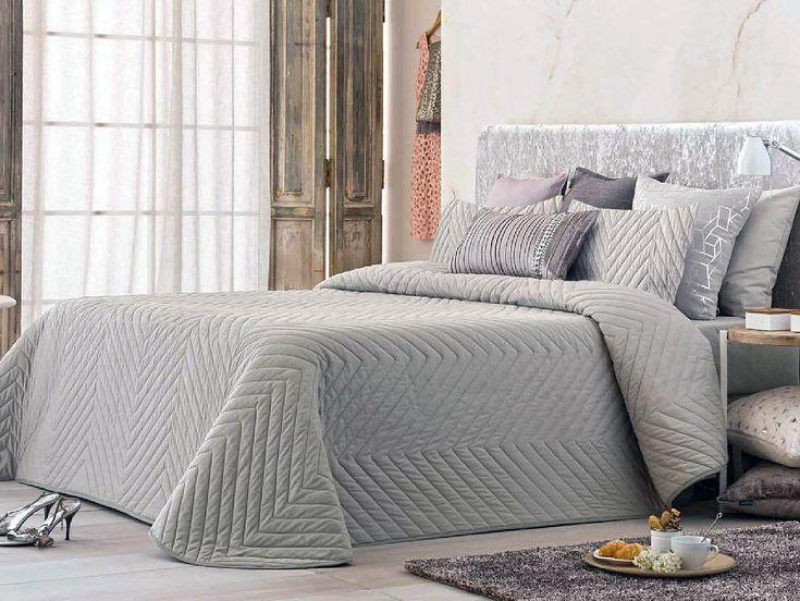 Ropa de cama (186 – DRC10) - Muebles CASANOVA