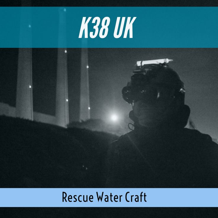 https://flic.kr/p/Jb4odK | Rescue Water Craft | Rescue Water Craft 2018