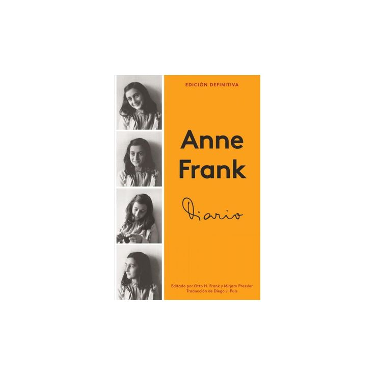 a comprehensive analysis of the diary of anne frank Diary of anne frank, anne frank: the diary of a young girl, anne frank, the diary of anne frank, ann frank diary this literature guide for anne frank: the diary of a young girl has been written to focus on time-tested best practices for teaching, and is aligned to the common core state standards, the ncte/ira english language arts standards, and the texas teks for grades 7 - 8 116 pages.