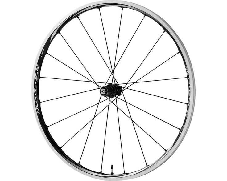 12 Best Wheels Images On Pinterest Bike Wheels Cycling And Bicycles