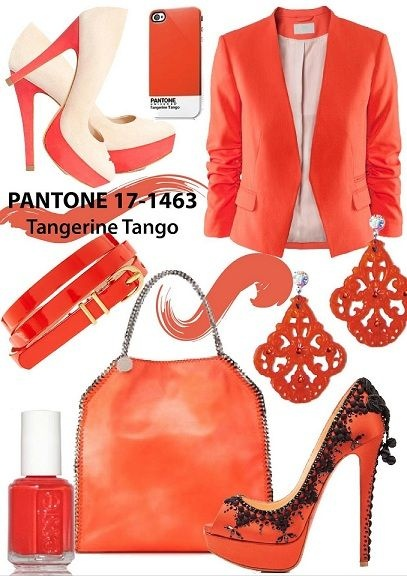 fashion-colors-for-spring-summer-2012-2