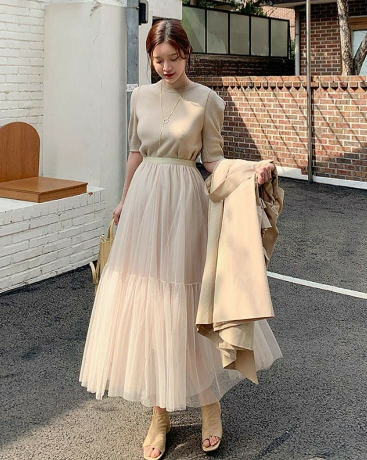 pin on korean outfit ideas for evereday