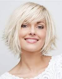 Image result for coupe de cheveux mi long femme