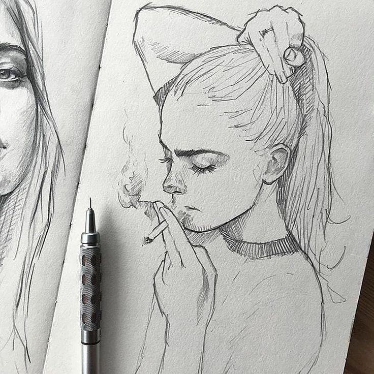 Put together me @pencil_arts_group . ••••…
