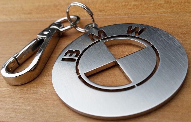 Μπρελοκ BMW