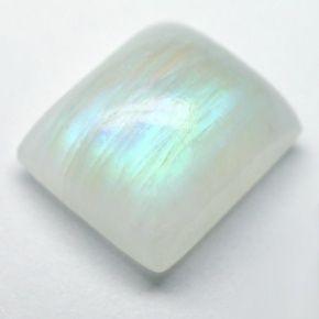 Mind Body Spirit Odyssey: Gemstones of the Zodiac - Part 4 - Moonstone