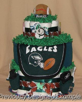 All Sports Cake Pictures