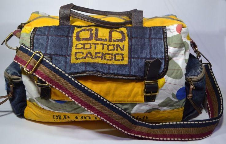 http://ift.tt/1GBsEQs #ebay #fashion #exotic #gift #bag #happynewyear #kilim #carpet