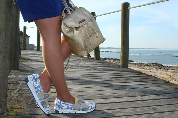 Lazuli Shoes | Aceitamos encomendas | Aceptamos encomiendas | We accept orders from outside the country