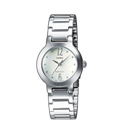Ceas de dama original Casio Collection LTP-1282PD-7AEF